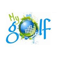 My Golf